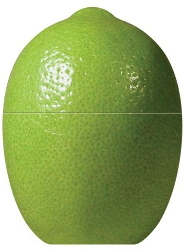 Fackelmann Fackelmann 47375 Limon Saklama Kutusu Saks